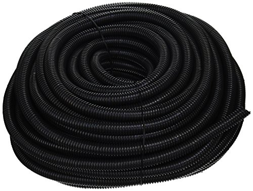5m-length-20mm-outside-dia-corrugated-bellow-conduit-tube-for-electric-wiring