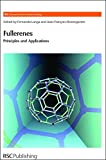img - for Fullerenes: Principles and Applications (RSC Nanoscience & Nanotechnology) book / textbook / text book