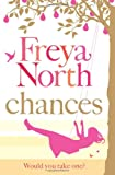 Freya North Chances
