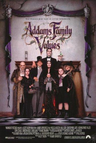 addams-family-valori-poster-film-b-69-x-102-cm-anjelica-huston-raul-julia-christopher-lloyd-joan-cus