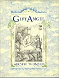 img - for Gift Angel book / textbook / text book