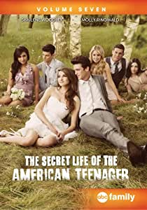The Secret Life of the American Teenager: Volume Seven (3 Discs)