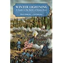 Winter Lightning: A Guide to the Battle of Stones River