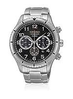 Seiko Reloj de cuarzo Man SRW037P1 43.0 mm
