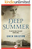 Deep Summer (Plantation Trilogy)