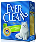Ever Clean Extra Strength Scented, 10 kg