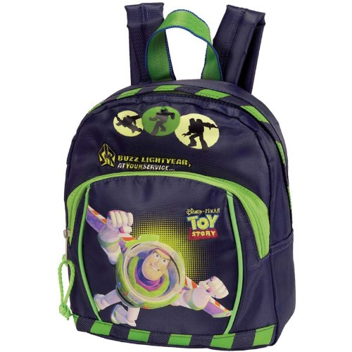 wdk-partner-a1100835-sac-a-dos-toy-story