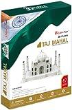 CubicFun 3D Puzzle The Taj Mahal - Agra