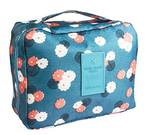 shinestyle-cosmetics-travel-bag-borsa-make-up-di-storage-wash-impermeabile-per-casa-di-corsa-usa