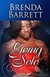 img - for Going Solo (New Song Series: Book 1) book / textbook / text book
