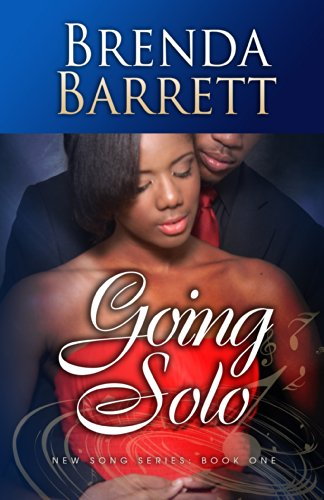 Free Kindle Book : Going Solo (New Song Series Book 1)