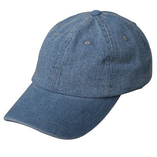 s baseball caps