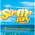 Summer Party Album