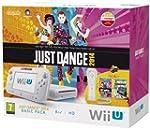 Nintendo Wii U 8GB Basic Pack Just Da...