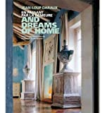 img - for [(And Dreams of Home )] [Author: Jean-Loup Daraux] [Dec-2011] book / textbook / text book
