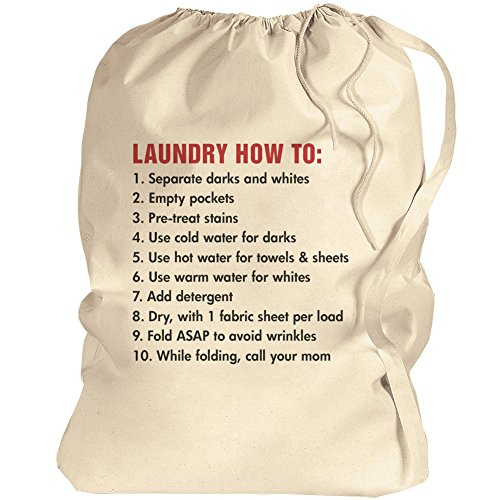 college-student-gift-canvas-laundry-bag