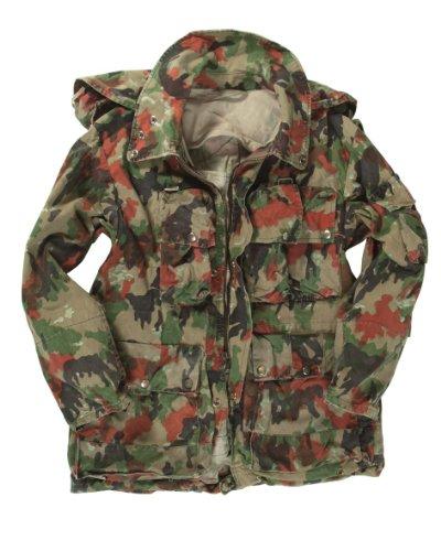 swiss-army-issue-alpenflage-mountain-loadbearing-jacket-set-m