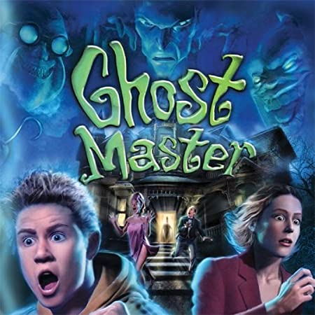 Ghost Master [Download]