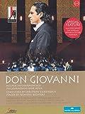 Mozart / Don Giovanni [Blu-ray]