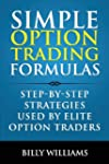 Simple Option Trading Formulas: Step-...