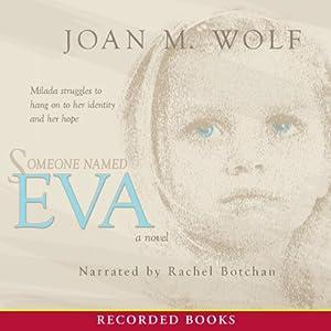 Someone Named Eva Audiobook