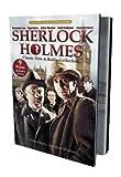 Sherlock Holmes: Classic Film & Radio Collection [DVD] [Region 1] [US Import] [NTSC]