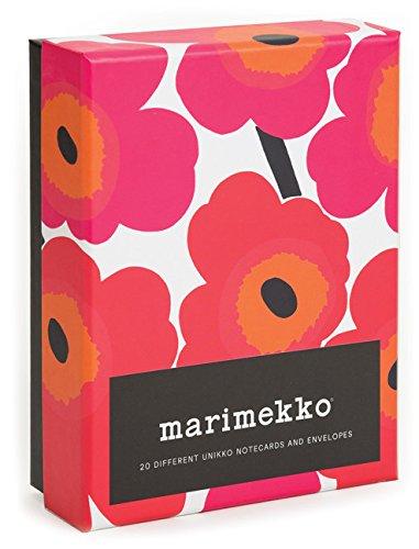 marimekko-notes-20-different-notecards-and-envelopes
