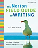 img - for The Norton Field Guide to Writing with Readings, 2nd Edition book / textbook / text book
