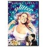 Glitter ~ Mariah Carey