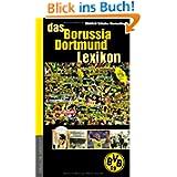 Das Borussia Dortmund Lexikon