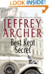 Best Kept Secret (The Clifton Chronic...