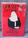 Gouzenko: The untold story