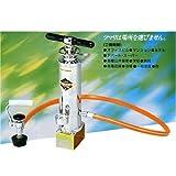 [業務用]横浜植木 排水パイプ掃除機 ハイスパット PS-1