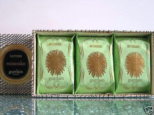 guerlain-mitsouko-guerlain-3-x-80-g-savon-soap-nip