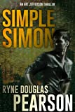 Simple Simon (An Art Jefferson Thriller Book 4)