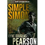 Simple Simon (An Art Jefferson Thriller) ~ Ryne Douglas Pearson