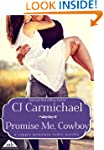 Promise Me, Cowboy (Copper Mountain R...
