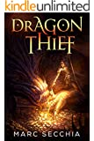 Dragon Thief