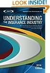 Understanding the Insurance Industry:...