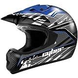 Cyber UX-22 Helmet - Youth