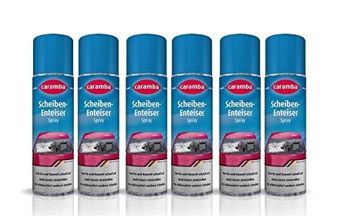 6x-caramba-scheiben-enteiser-scheibenenteiser-spray-spruhdose-500ml-578euro-l