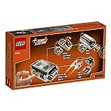 LEGO Technic 8293 Power Functions Motor Set