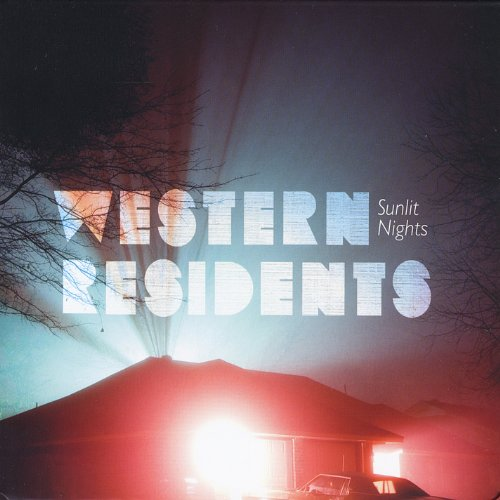 Western Residents - Sunlit Nights