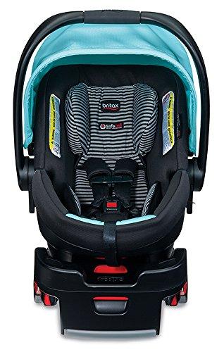 britax b safe 35 elite infant car seat aqua vehicles parts vehicle parts accessories motor. Black Bedroom Furniture Sets. Home Design Ideas