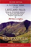 Pictorial Guide to the Lakeland Fells, Book Two: Revised Edition (Pictorial Guides to the Lakeland Fells)