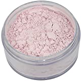 Joly Concealer Powder Loose Mineral Finishing Powder Face Blush Powder 8 Color for Choice (CB109-03)