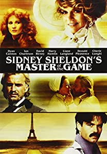 Master of the Game [DVD] [1984] [Region 1] [US Import] [NTSC]