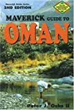 Maverick Guide to Oman 2nd (Maverick Guide Series)