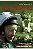 Legends Of Horseracing With John Francome [DVD]