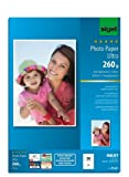 Sigel IP641 InkJet-Fotopapier Ultra